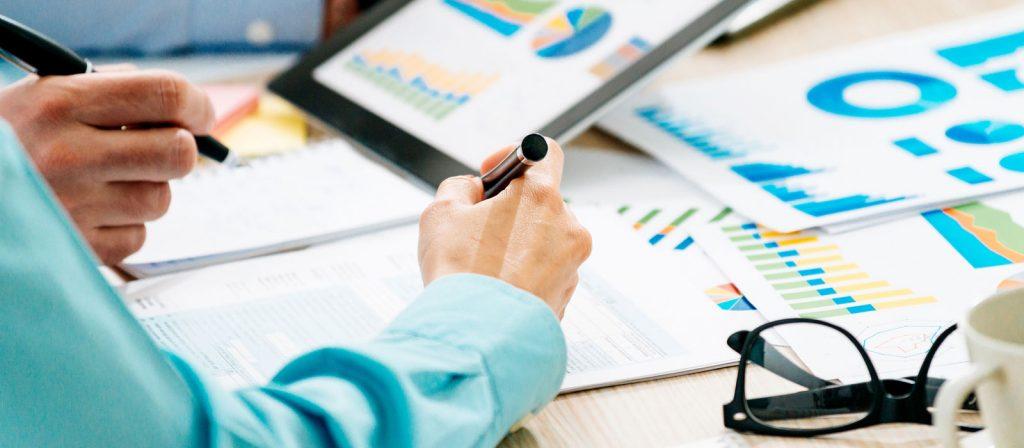 Tax Accounting & Business Advisory