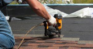 Hail roofing saskatoon