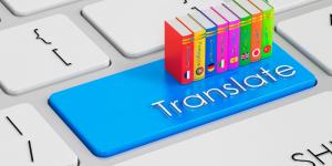 Translation Services For Business