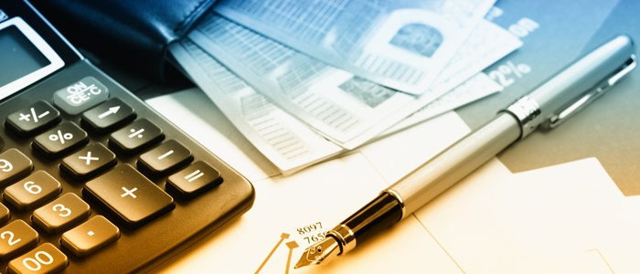 Bankers will process and disburse various loans instantly