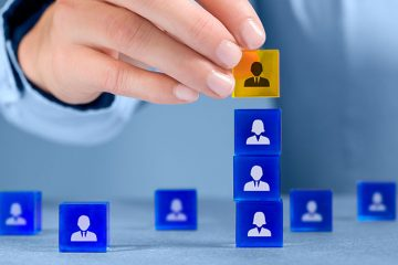 Why You Should Hire A 3rd Party HR Service Provider