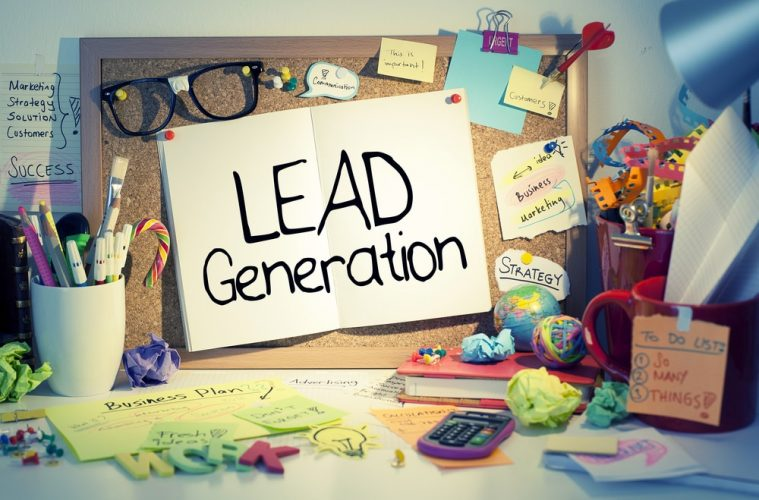 Lead Generation Agency Why Is It Important In A Business