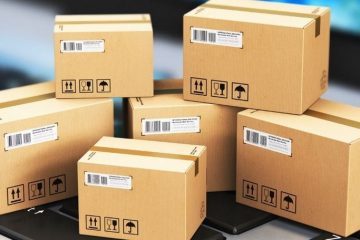 Things your Products Packaging Should do for You!