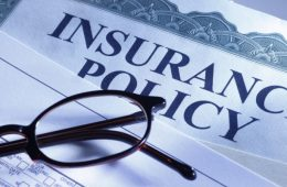 Top Reasons Why You Must Consider Insurance Services from Online Companies