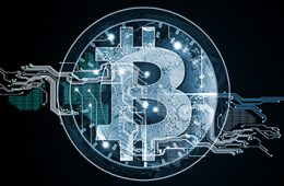 Getting to Know What Bitcoin Halving Is