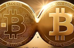 How to Benefit From Bitcoin Investment Opportunity