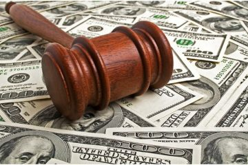 How to Get the Most Out of Your Structured Settlement