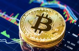 How Free Bitcoin will find way to you?