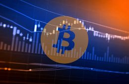 What Are Bitcoins? Is The Bitcoin Price Increasing?