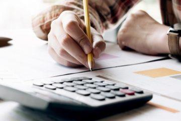 Can a global tax model emerge