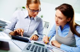 Tips in Finding the Best Accountants in Vancouver