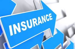 Outpatient Insurance in Singapore
