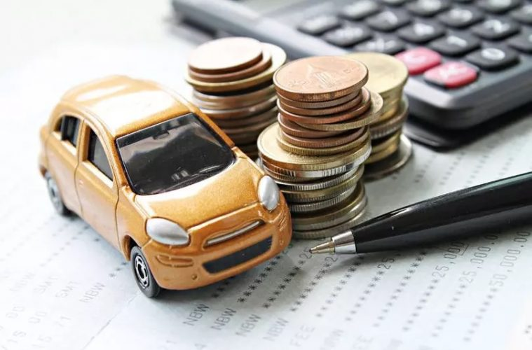 Car Title Loan Regulations For Different States